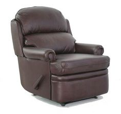 Shop Barcalounger Capital Club II Stargo Burgundy Rocker Recliner with great price, The Classy Home Furniture has the best selection of to choose from Living Room Furniture, Home Furniture, Barcalounger, Back Pillow, Leather Recliner, Love Seat, Burgundy, Layout, Club