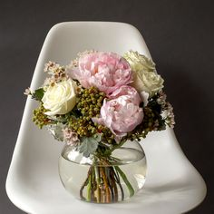 Treat yourself to beautiful peonies with our promo code! Get off sitewide when you use the code on the Order Summary page, ends Monday November. Order Flowers, Flowers Online, Peony Arrangement, Floral Arrangements, Peonies Bouquet, Pink Peonies, International Flower Delivery, Same Day Flower Delivery, Shabby Flowers
