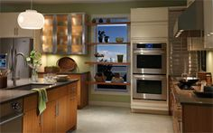 Design-Craft Cabinets | Beauty, Strength and Versatility for Any Room
