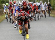 Google Image Result for http://ycpics.com/wp-content/uploads/2011/07/Best-of-Tour-de-France-2011-cycling.jpg%3F9d7bd4
