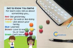 Love this Get to Know You game with a focus on also getting to know God #teachlikeachicken #LDS #strivetobe Will You Go, Getting To Know You, You Can Do, Cub Scouts Wolf, Family Home Evening, Youth Activities, Chicken Scratch, Holy Ghost, Knowing God