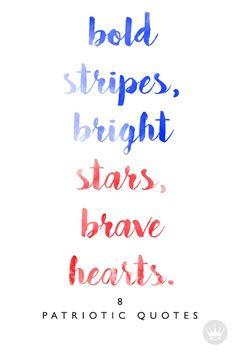 944 Best Patriotic Quotes Images Patriotic Quotes American Flag