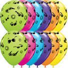 Northern Beaches Balloons and party supplies. Shop online now, delivered fast Australia wide. Cool Sunglasses, Latex Balloons, Summer Fun, Party Supplies, Summer Fun List, Summer Activities