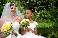 Happy smiling bride.Traditional wedding photography at Q Vardis Uxbridge, London.