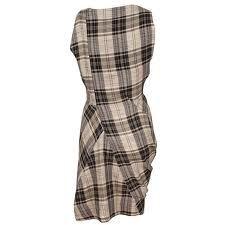 vivienne westwood dress - Google Search