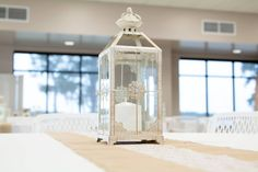 One Lantern - decorated sooo many ways! Wedding Rentals by Its Personal Wedding Staging and Design, Milton, FL Rustic Wedding Centerpieces, Wedding Decorations, Fall Wedding, Chic Wedding, Wedding Ideas, Wedding Rentals, Staging, Gazebo, Lanterns