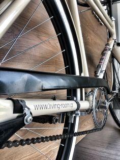 Living Room Bike Health Fitness, Bicycle, Gym, Club, Living Room, Bike, Bicycle Kick, Bicycles, Home Living Room