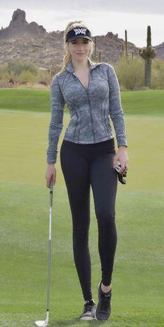 Golf Tips: Golf Clubs: Golf Gifts: Golf Swing Golf Ladies Golf Fashion Golf Rules & Etiquettes Golf Courses: Golf School: Ladies Golf Clubs, Best Golf Clubs, Girls Golf, Sexy Golf, Mode Tennis, Sport Videos, Golf Pants, Golf Fashion, Ladies Fashion