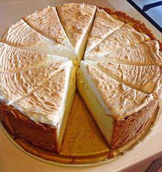 Käsekuchen vom Feinsten, ein sehr leckeres Rezept aus der Kategorie Backen. Bewertungen: 621. Durchschnitt: Ø 4,7.