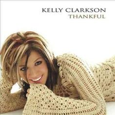 This is an Enhanced CD, which contains both regular audio tracks and multimedia computer files. Personnel includes: Kelly Clarkson (vocals); Tamyra Gray (vocals); Josh Freese (acoustic & electric guit