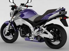 suzuki gsr 600 fotos y especificaciones técnicas, ref: Sport Bikes, Ducati, Motorbikes, Motorcycles, Vehicles, Sports, Blue, Ideas, Autos