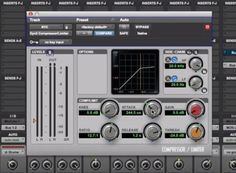 Free Tips From Bobby Owsinski's 101 Mixing Tricks - The New York City Compression Trick
