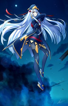 Altair :3