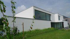 EnPlusArchitecten - Mijn Huis Mijn Architect 2013