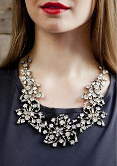 http://www.happinessboutique.com/en/necklaces/snowflake-statement-necklace-989