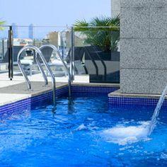 SUITES AVENUE BARCELONA LUXE / GL http://www.bookstyle.net/en/barcelona-style/hotels-with-style/suites-avenue-barcelona-luxe/21/0/65276