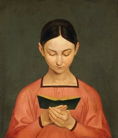 Lula Fortune: LAS MUJERES QUE LEEN SON PELIGROSAS#Repin By:Pinterest++ for iPad#