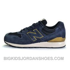 http://www.bigkidsjordanshoes.com/new-balance-996-women-dark-blue-eseks.html NEW BALANCE 996 WOMEN DARK BLUE ESEKS Only $57.00 , Free Shipping!