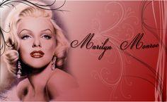 Marilyn Monroe - Marilyn Monroe Photo (14138267) - Fanpop