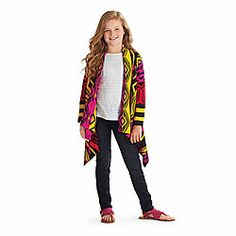 """American Girl® Dolls: Saige's Sweater for Girls According to Kate's Christmas """"chart"""" this is a """"double check"""" meaning """"really x5 want"""", lol."""