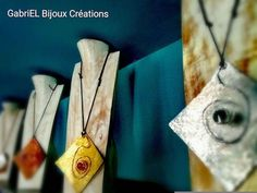 #GabriELBijouxCréations  Il nuovo Store Shop Online