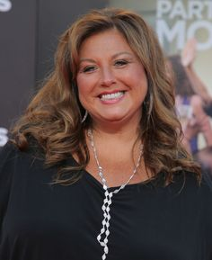 Abby Lee Miller from Dance Moms could face jail time