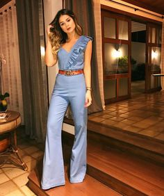 b60f8dea7277 417 Best Trousers images in 2019