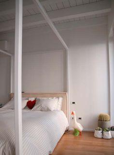 Private Apartment ‹ Paolo Gerosa Design Studio Interior Design, Studio, Nest Design, Home Interior Design, Interior Designing, Studios, Home Decor, Interiors, Design Interiors