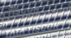 Sagar Business is a Leading - TMT reinforcement bars like Fe with TMT, super ductile rebar and corrosion resistance steel rebars are offered by the super brand in rebar category. Led, Steel, Business, Business Illustration, Iron