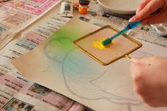 Madoka's Art Blog: 2014 Exhibition location Osaka Sumo