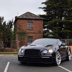 Bentley http://go.jeremy974.audrey42100.2.1tpe.net