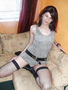 faith belle porn