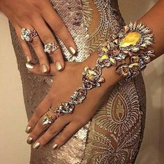 #fashion #accessories #and #gold #image