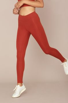 YUNY Men Cozy Pull On Style Seamless Performance Ankle Legging 1 2XL