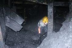 Entregaron el segundo Punto minero de salvamento en La Uvita
