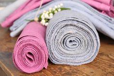 Beautiful Linen....