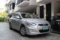 For Sale 2012 Hyunda