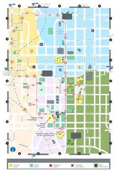 nice New York zip code map Tours Maps Pinterest Zip code map