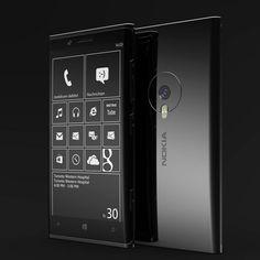 Nokia, retour en grâce?