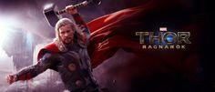 Thor Ragnarok Fragmanı yayınlandı