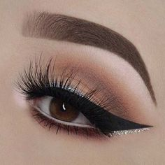 Superb! @molliexjayne   #makeup