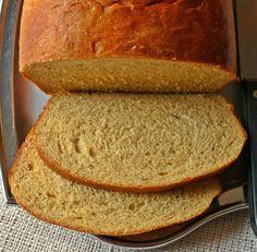 Pão de Abóbora e Especiarias - Máquina de Pão                                                                                                                                                                                 Mais