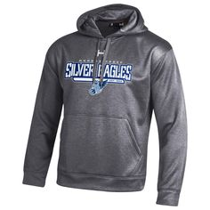 dc45d49dcf4 New Under Armour sweatshirt Only  60.00 Eagles Sweatshirt