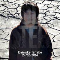 Solid Steel Radio Show 24/10/2014 Part 3 + 4 - Daisuke Tanabe  #DaisukeTanabe #SolidSteel #NinjaTune #Mixtape #FreeDownload