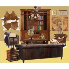 havana room Havana, Liquor Cabinet, Storage, Room, Stuff To Buy, Furniture, Design, Home Decor, Art