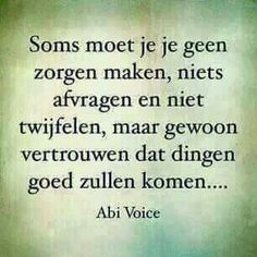 Trendy quotes life wisdom be strong 24 Ideas Sef Quotes, Words Quotes, Sayings, Wisdom Quotes, The Words, Cool Words, Positiv Quotes, Dutch Quotes, One Liner
