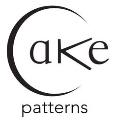 Sewing Cake, I love cake, this is the instructions for using, marking and drawing for the tee pattern.  (which is generously offered as a free PDF on craftsy.)  How great is this lady?