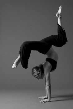 Flexibility - as a suffer of Rheumatoid Arthritis my health is suffering more and I want to regain some back