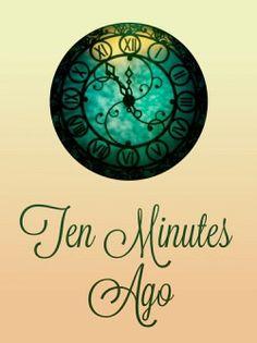 Rodgers And Hammerstein's Cinderella, Ten Minutes