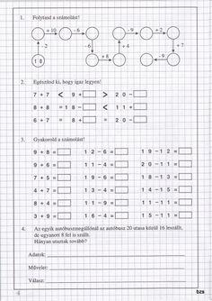 Májusi matematika - Kiss Virág - Picasa Webalbumok